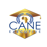 caneexecutive logo
