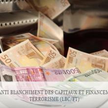 GOUVERNANCE FINANCIERE & CONFORMITE GLOBALE